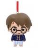Harry Potter Harry Christbaumkugel