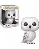 Huge Hedwig Funko POP! Figure 25 Cm