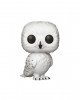 Harry Potter Hedwig Funko Pop! Figure