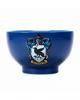 Harry Potter - Ravenclaw Cereal Bowl