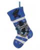 Harry Potter Ravenclaw Socke Weihnachtskugel