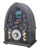 Fledermaus Halloween Radio mit Sound