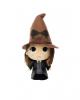 Hermione Granger Sorting Hat Funko SuperCute Plush