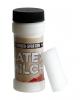 Latexmilch 56ml mit Schminkschwamm