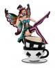 Hatter Wonderland Fairy Figure 16cm