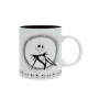 Nightmare Before Christmas Tasse Jack