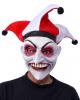 Joker killerclown mask