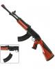 Maschinengewehr Kalaschnikow