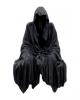 Grim Reaper Edge Stool 23 Cm