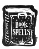 Book of Spells KILLSTAR Kissen
