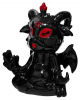 Cute & Evil Baphy Spardose KILLSTAR