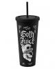 Goth Juice Cold Brew Becher KILLSTAR