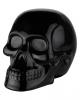 Keramik Skull Schwarz KILLSTAR