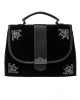 KILLSTAR Moonlight Handbag