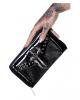 KILLSTAR Night Queen Wallet