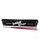 KILLSTAR Sabbath Premium Incense Sticks