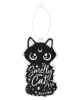 KILLSTAR Smelly Cat Air Freshener