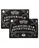 Ouija Board Kissenbezüge KILLSTAR 2 St.