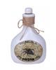 Kleine Giftflasche Spider Poison
