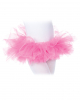 Costume Tutu for Kids pink