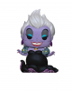 Little Mermaid - Ursula Funko POP! Sammelfigur