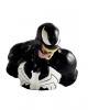 MARVEL Venom Spardose
