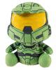 Halo Stubbins Master Chief Plüschfigur 20cm