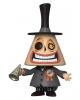 Mayor mit Megaphone - NBC Chase Funko Pop! Figur