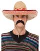 Mexican Sombrero
