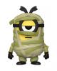 Minions Mummy Stuart Halloween Funko POP! Figur
