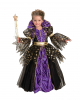 Miss Magical Fairy Costume For Children