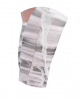 Mumien Socken im Bandagen Design