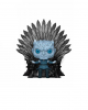Night King On The Iron Throne GoT Funko Pop!