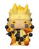 Naruto Six Path Sage Funko POP! Figure