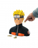 Naruto Shippuden Money Box
