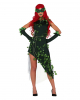Natural Goddess Ivy Ladies Costume With Mask