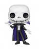 Nightmare before Christmas Vampire Jack POP Figur