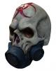Skull Nuke Maske