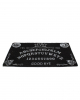 Ouija Board Doormat