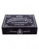 Ouija Board Jewelry Box 25cm