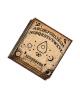 Quija Board Napkins 20 Pieces