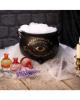 Spirit Hexenkessel mit Auge 22,3cm