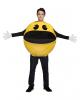 Pac Man Costume