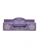 Pagan Magic Incense Sticks 20 St.