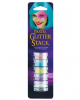 Pastell Glitter Make-Up Set