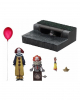 """Pennywise """"Es"""" 2017 Accessory Set For Action Figures"""