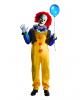Original Pennywise Kostüm Deluxe