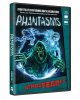 Phantasmen TV Halloween Effekt DVD