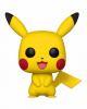 Pikachu Pokémon Funko POP! Figur