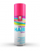 Color Spray pink 125ml